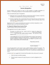 Sample Proof Of Health Insurance Letter Elegant Sample Certificate