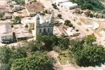 imagem de Wenceslau Braz Paraná n-8