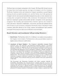 contrast comparison essay example education system
