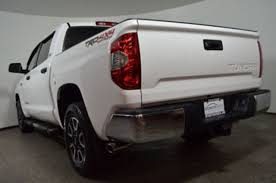 Toyota Tundra Supercharger For Sale ▷ Used Cars On Buysellsearch