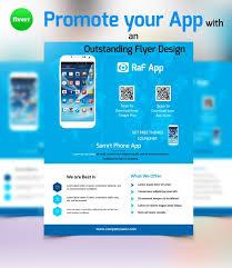 Create Flyer App Rome Fontanacountryinn Com