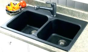 composite sink black granite composite sink breathtaking composite kitchen sinks granite kitchen sinks black granite composite