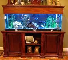 furniture for fish tank. Decoration: Furniture Splendid Aquarium Ideas To Beautify Your Home Ikea As Fish  Tank Stand Furniture For Fish Tank