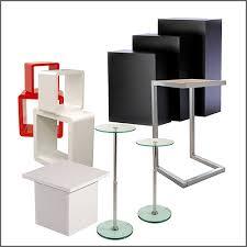 store display furniture. Display Pedestals Store Furniture E