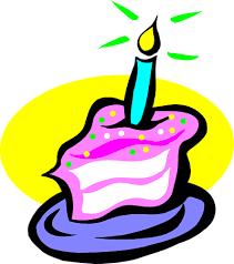 birthday cake slice clipart. Brilliant Birthday In Birthday Cake Slice Clipart R