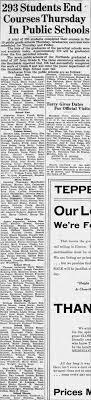 School - Newspapers.com