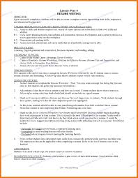 Resume Format For College Students Free Download 10 Resume Objective