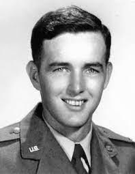 Jerome Maloney Obituary (1928 - 2019) - Sun City West, AZ - The Arizona  Republic