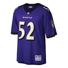 Ravens Jersey Replica Jersey Replica Ravens Baltimore Baltimore