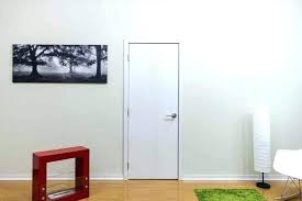 plain white bedroom door. Plain White Bedroom Door Doors Large Size Of Interior Idea .