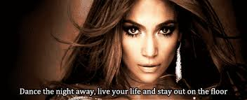 jlo life lessons