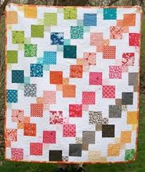 Modern Day Quilts: Archive | Patchwork! | Pinterest | Kites ... & Modern Day Quilts: Archive Adamdwight.com