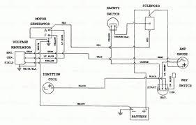 cub cadet tractor wiring diagram tractor parts diagram and LTX 1040 Cub Cadet Wiring-Diagram at Cub Cadet Wiring Diagram Lt1045