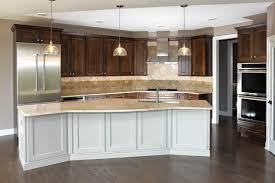 custom home interior. Custom Home Interior Gallery