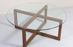 modern coffee tables glass silver round coffee table with top tables for your brisbane black end sets entryway and consoles extending console entrance