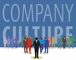 the importance of quality and company culture in pharmalex  the importance of quality and company culture in 2018