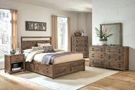 Levin Furniture Bedroom Sets Levin Furniture Queen Bedroom Sets ...