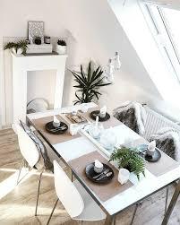 Platziert Eure Gäste Bequem Und Stylisch Die Stühle Kaja