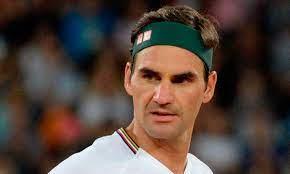 Roger Federer: Latest News, Pictures ...