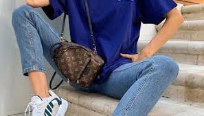 <b>Designer Handbags</b> -- Vintage and Luxury <b>Bags</b> and <b>Purses</b> on Sale ...