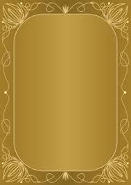 diploma certificate background and frame royalty stock image  elegant unusual golden background golden embossed frame in art deco style elegant unusual document