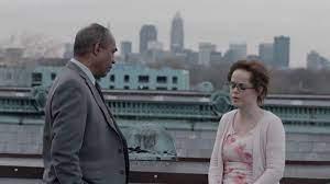 Il mostro di Cleveland - Film 2015 - Everyeye Cinema
