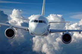 Resultado de imagen de aeronautic industry