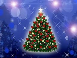 free christmas tree wallpaper. Modren Wallpaper Inside Free Christmas Tree Wallpaper S