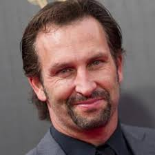Kevin Sizemore (@kevinsizemore)   Twitter