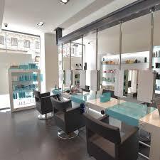 Salon Coiffure Lyon Soins Capillaires Par Coiffeur Lyonnais