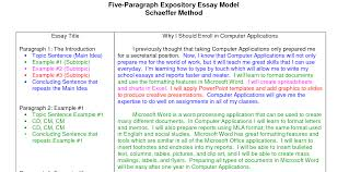 cover letter examples of expository essay topics examples of   cover letter easy expository essay topics thepedestrianessaypageexamples of expository essay topics extra medium size
