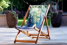 smart deco furniture. deckchair traditional seaside country lane smart deco homeware lighting and art furniture