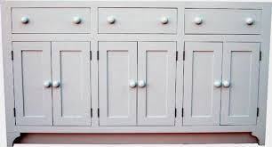 Style Kitchen Cabinet Doors Combination For Shaker Style Kitchen