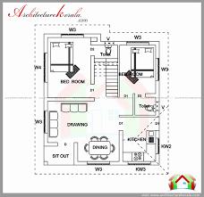 700 sq ft house plans india unique 650 square foot house plans elegant single bedroom house