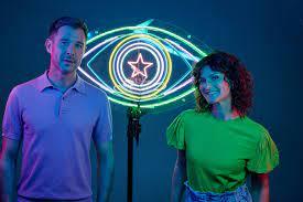 Promi Big Brother 2021 News: Sat.1 ...