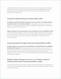 Receptionist Resume Objective Gorgeous 48 Medical Receptionist Resume Objectives Free Resume Templates