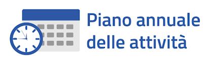 Piano Annuale Delle Attività | ic_baiano