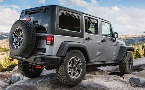 jeep wrangler 2015. 2015 jeep wrangler unlimited for sale in warrenton