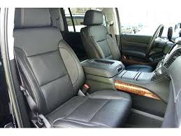suburban seat covers suburban seat covers luxury used suburban for stock suburban replacement leather seat