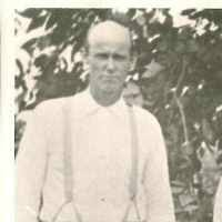 George Marion Cunningham (1876-1964) • FamilySearch