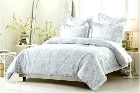 toile bedspread comforter blue com luxury white bedding sets queen black bedspread blue teal blue toile quilt king