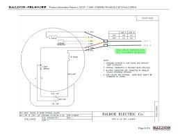 marathon electric motor wiring diagram new tryit me marathon motor wiring diagram for 120 volt at Marathon Motor Wiring Diagram
