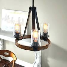 kichler lara chandelier
