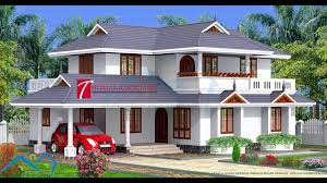 Small Picture Kerala house Model Low cost beautiful Kerala home design 2016