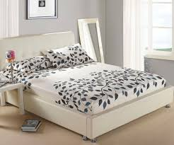 king size bed sheet one piece printing fitted sheet twin full queen king size bed sheet
