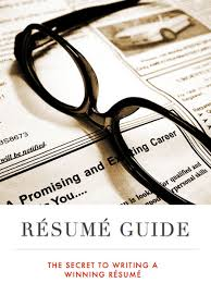 free resume writing book pdf download how to write a resume how to write a resume free download