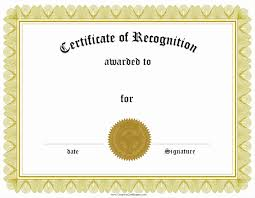 Certificate Of Completion Templates Certificates Of Completion Templates Bkperennials