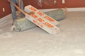 carpet nail strips. save carpet nail strips