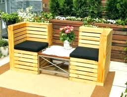 patio furniture for small balconies. Decking Furniture Ideas Small Balcony Best Patio For Outside Stores . Balconies