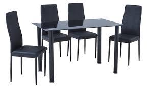 pigsback com en ie offer 416586 s images pigsback com images megadeal furniture zone blackdiningset6 1 jpg